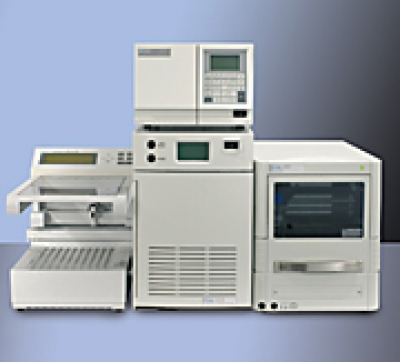 Analytical to Semi-Preparative HPLC Purification